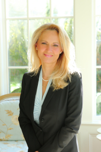 Charleston Internist, Dr. Monica Lominchar, Internal Medicine, bariatric medicine, hormone restoration in Charleston, SC